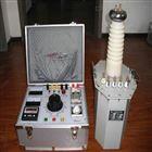 BCSB交流试验变压器