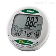 CO210室内空气质量CO2监测仪