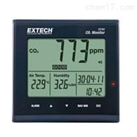 CO100室内空气质量CO2监测仪