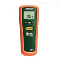 CO10一氧化碳检测仪