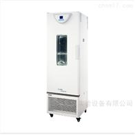 MJ-70-Ⅰ生化霉菌培养箱
