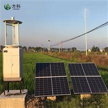 FK-CBD01农林生态环境虫情预警监控系统