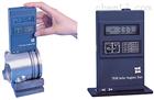 TR101粗糙度仪