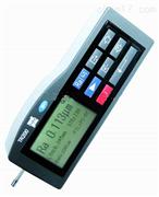 TR200手持式粗糙度儀