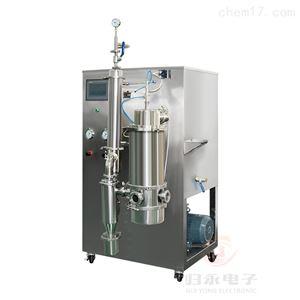 GY-ZKGZJ归永高校实验喷雾干燥机制造商