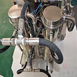 GY-ZKGZJ中药实验室微型喷雾干燥机