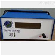 紫外臭氧浓度检测仪