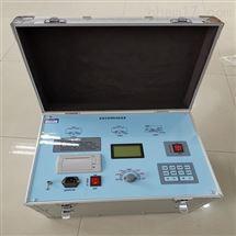 厂家35kV高压介质损耗测试仪