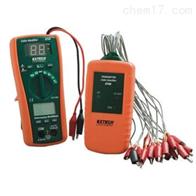 CT4016线电缆识别仪套装带万用表