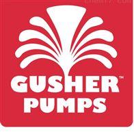 *美国GUSHER离心泵