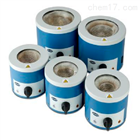 HM100C/HM250C/HM50C英国STUART电加热套/设备