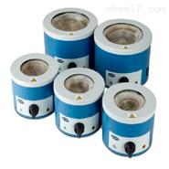英国STUART电加热套/设备
