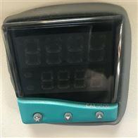 CAL 95D21PD000CAL温度控制器CAL 9500过程指示器CAL温控器