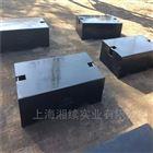 標準平板鑄鐵砝碼-純鑄鐵材質澆築一體成型