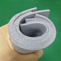 HY-F发泡板材液体硅胶