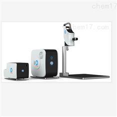 4D-OCT 结构与功能评价系统