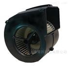 使用說明DKHR710-6KW.219.7KF洛森離心風機