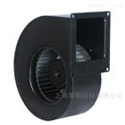 使用說明SH120A1-AC6-01變頻器冷卻風機
