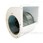 機房散熱DKHR630-4KW.158.7NA潔凈室散熱風機