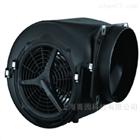 使用說明SC150A1-068-000精密空調風機