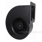 使用說明DH280B2-AK5-00高壓變頻柜風機