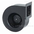 全新正品FS133C0000廣東泛仕達風機代理