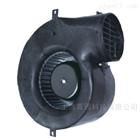 價格圖片SH120E2-ACT-00泛仕達風機