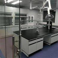 HZD青岛实验室装修与普通装修的区别