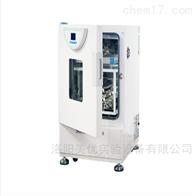 THZ-98A恒温振荡培养箱