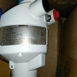 一体化液位变送器物液位计7ML1201-1BK00