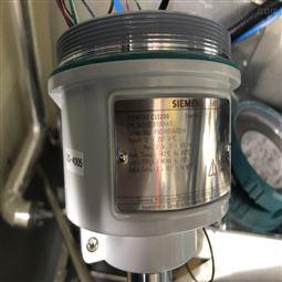 一体化液位变送器物液位计7ML12011BK00