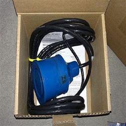 反相频移电容物液位计7ML5603-1EC11-1AA0