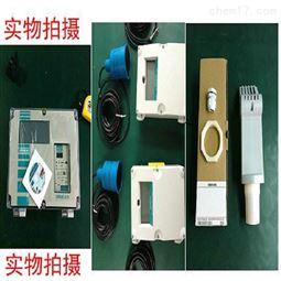 反相频移电容物液位计7ML5603-1CA11-1AA0