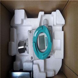 西门子雷达物液位计7ML5426-0AA00-0CB0