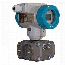 反相频移式电容物液位计7ML5630-0AA00-0AA0