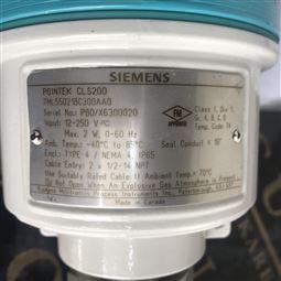 西门子雷达物液位计7ML5426-0AC00-0CA0