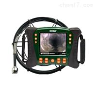 HDV650-10G高清视频内窥镜