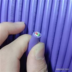 电线电缆西门子以太网DP信号电缆