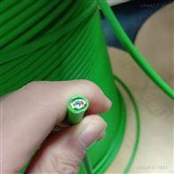 电线电缆西门子S7-300网络电缆