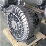 旋涡式气泵功率
