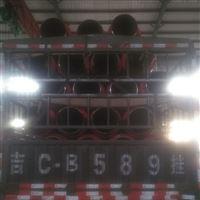 DN600直埋式預制保溫管熱網基本工藝
