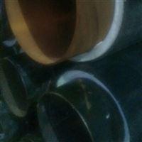 D600聚氨酯保溫管熱管網現狀及優化