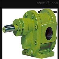 齿轮泵士乐A10VSO100DR/31R-PPA12K01