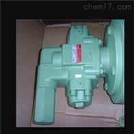 力士乐rexroth叶片泵中国上海经销
