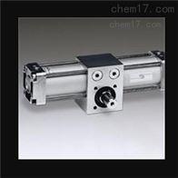 PV-1A/16-20RE01MC0-16 力士乐齿轮泵