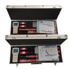 TAG-8800S多功能核相仪5