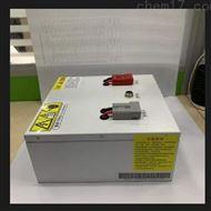 AGV鋰電池agv自動充電裝置 AGV充電站
