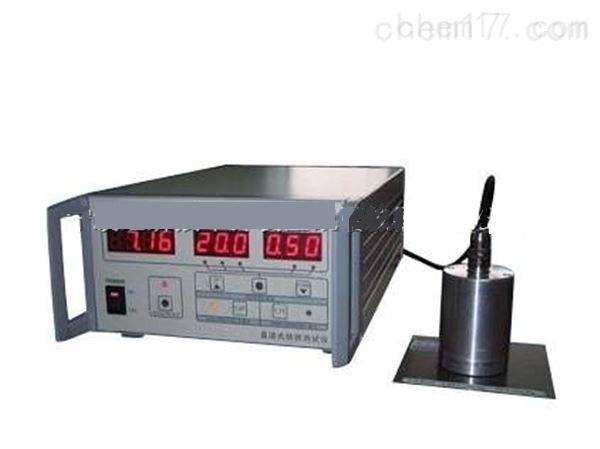 特价!硅钢片铁损测试仪DAC-IR-2C