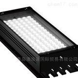 LDL2系列LED光源日本进口CCS