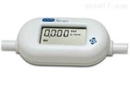 TSI 4146/4046一级流量校准器